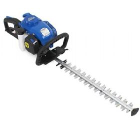 Hyundai HY4HT26 26cc 4-Stroke Petrol Hedge Trimmer